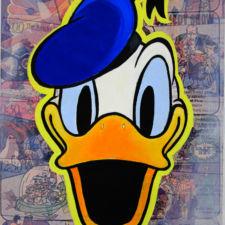 donald-duck